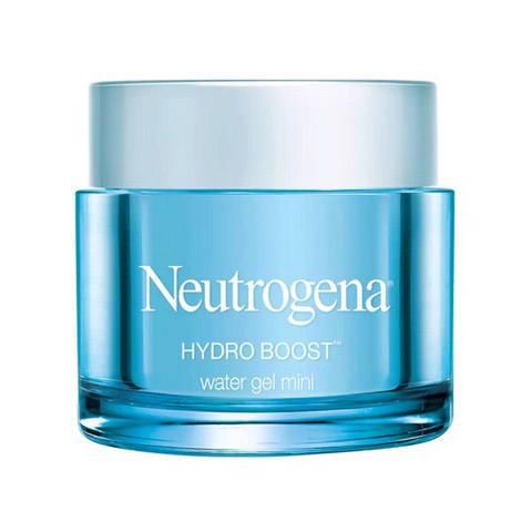 Kem dưỡng da chống nắng Neutrogena Hydro Boost SPF 30++