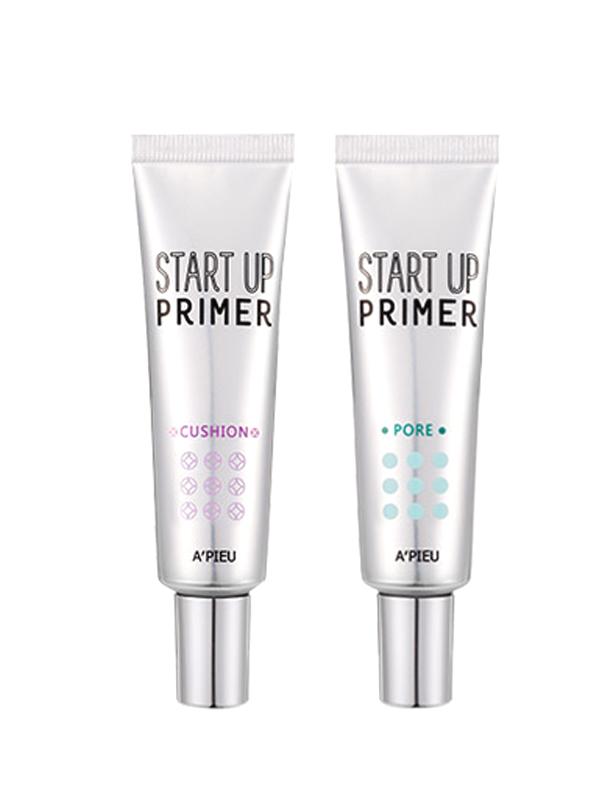 Kem Lót A'Pieu Start Up Primer