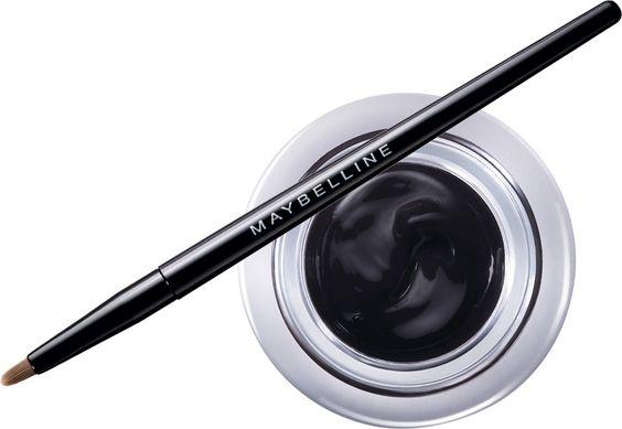 Eyeliner Dạng Kem