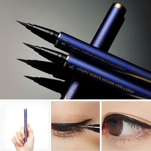 Eyeliner Dạng Bút Phớt
