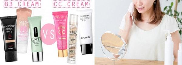 Cách Chọn BB Cream Phù Hợp
