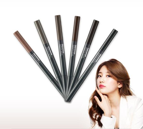 Chì Chân Mày Designing EyeBrow PencilChì Chân Mày Designing EyeBrow Pencil
