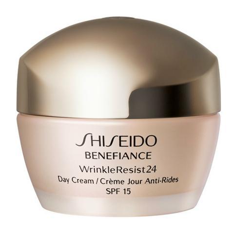 Kem Chống Lão Hóa Shiseido