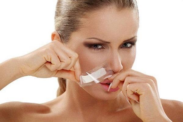 Hướng dẫn 8 cách tẩy ria mép cho nữ tại nhà an toàn, hiệu quả