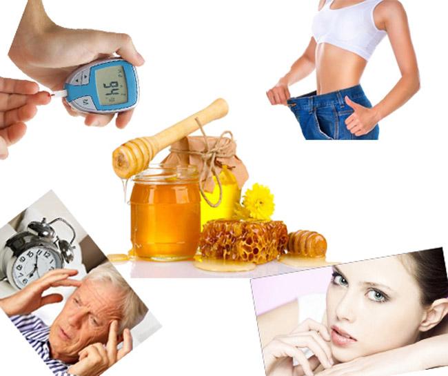 cách trị thâm môi bằng dầu dừa
