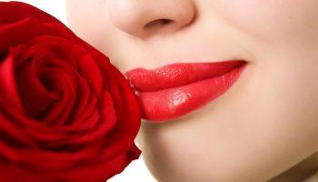 Xăm môi nên ăn gì và kiêng gì