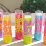 Review – Son Dưỡng Môi Maybelline Baby Lips Glow Balm