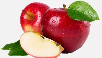 Những Loại Trái Cây Nên Ăn Khi Bị Mụn?