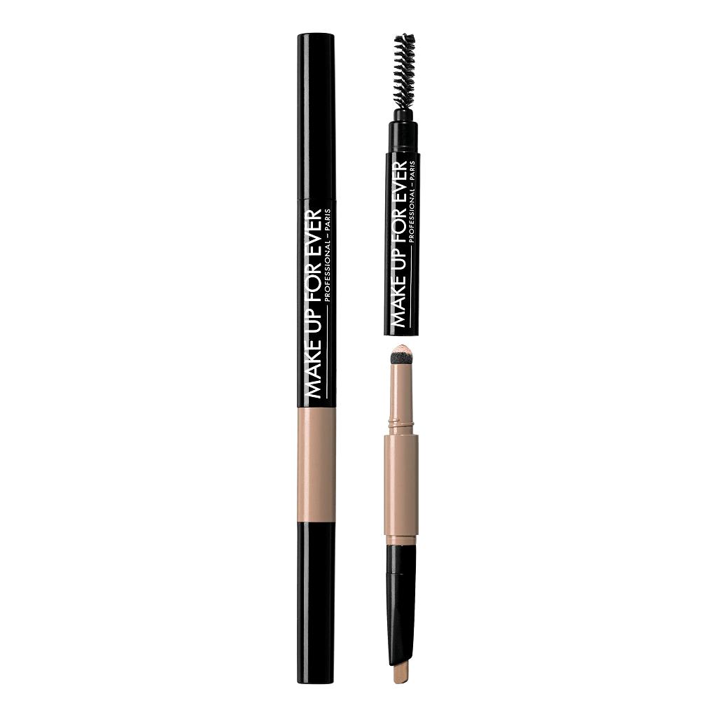 Chì Kẻ Mày Pro Sculpting Brow Pencil - Make Up For Ever