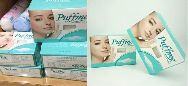 bong-tay-trang-PUFFME