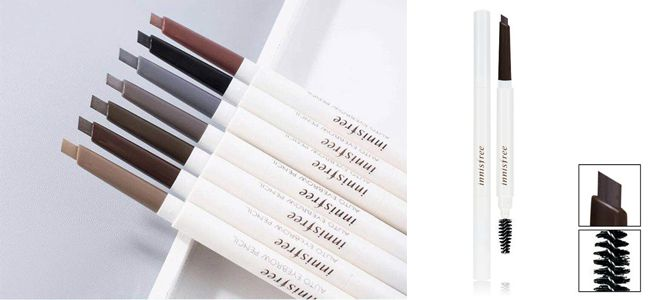 chi-ke-mat-AUTO-EYEBROW-PENCIL-INNISFREE