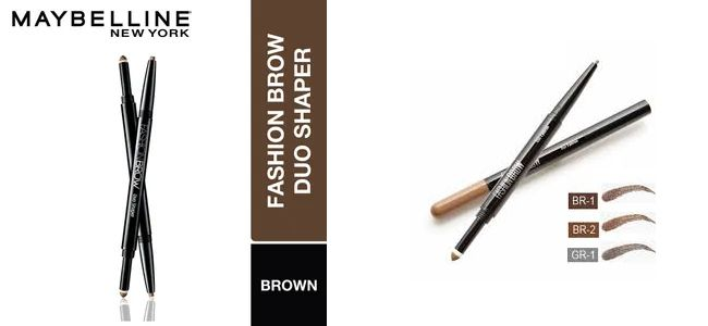 chi-ke-mat-FASHION-BROW-DUO-SHAPER-MAYBELLINE