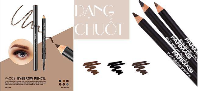 chi-ke-mat-dang-chuot