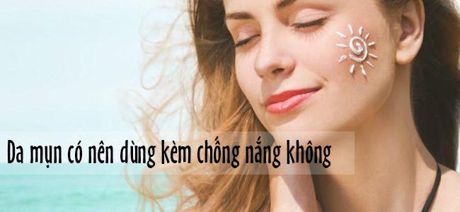 da-mun-co-nen-dung-kem-chong-nang-khong