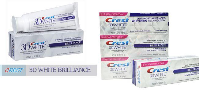kem-danh-rang-crest-3d-white-BRILLIANCE