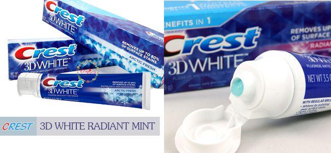 kem-danh-rang-crest-3d-white-RADIANT-MINT