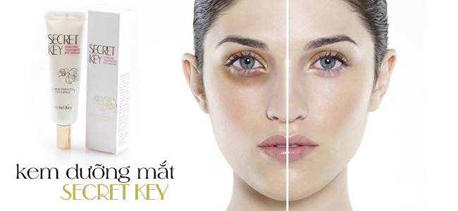 kem-duong-mat-starting-treatment-eye-cream-secret-key