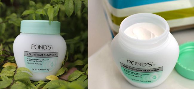 kem-tay-trang-Pond-Cold-Cream-Cleanser