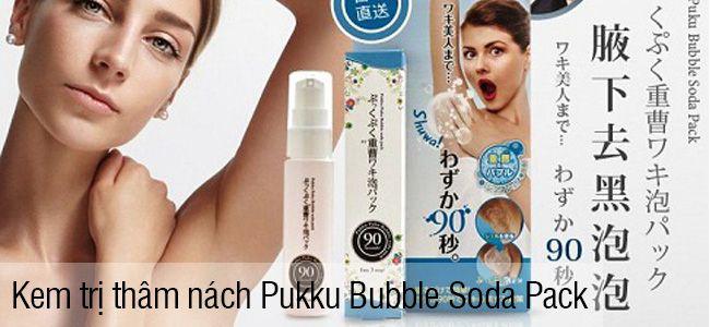 kem-tri-tham-nach-pukku-bubble-soda-pack