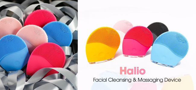 may-rua-mat-HALIO-Facial-Cleansing-Massaging-Device