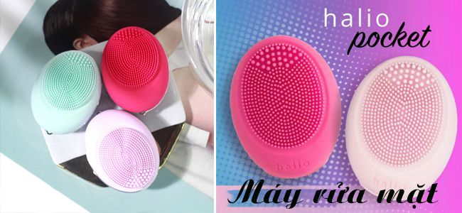 may-rua-mat-HALIO-Pocket-Facial-Cleansing-Massaging-Device