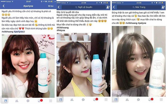 eview-influencer-xit-khoang-perlyne-natural-mineral-water-spray