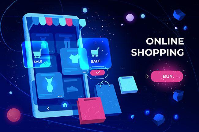 shopping-online-la-gi