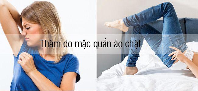 tham-nach-hay-vung-kin-do-mac-quan-ao-chat