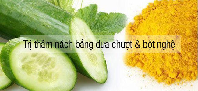 tri-tham-nach-bang-dua-chuot-va-bot-nghe