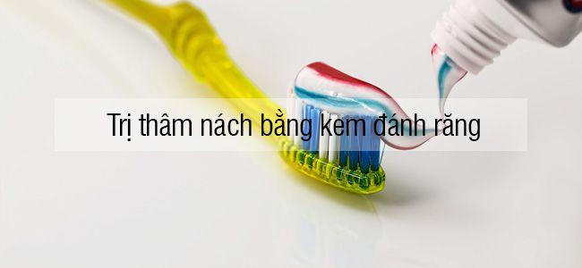 tri-tham-nach-bang-kem-danh-rang