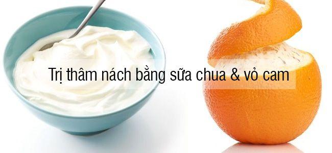 tri-tham-nach-bang-sua-chua-va-vo-cam