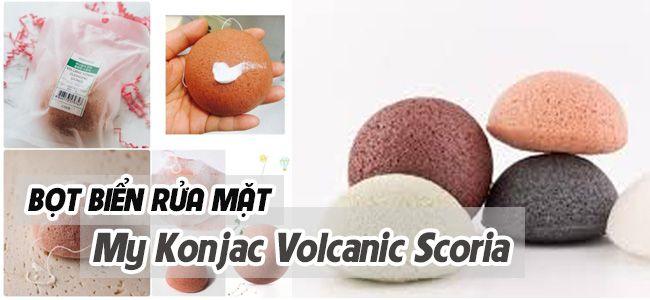 bot-bien-rua-mat-My-Konjac-Volcanic-Scoria