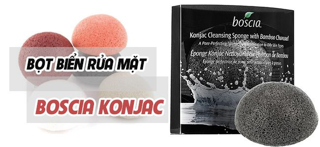 bot-bien-rua-mat-nhat-ban-Boscia-Konjac
