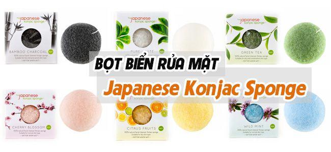 bot-bien-rua-mat-nhat-ban-japanese-konjac-sponge