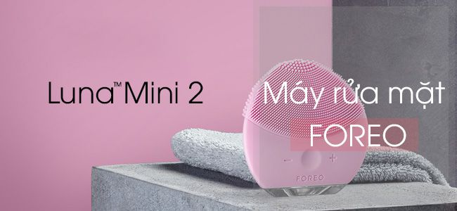 foreo-luna-mini-2
