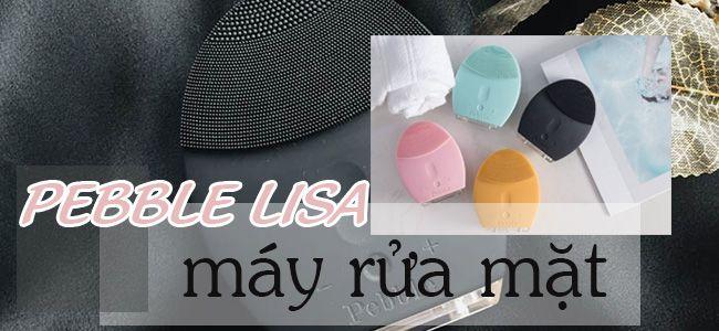 may-rua-mat-pebble-lisa