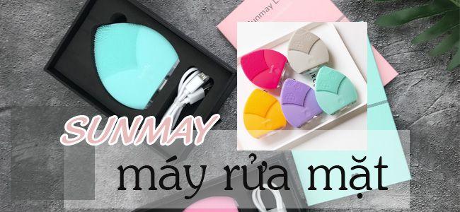 may-rua-mat-sunmay