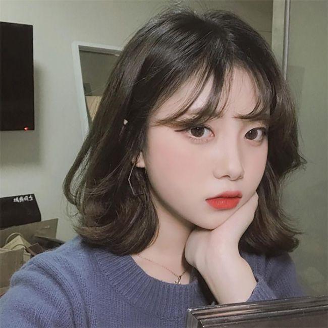 toc-ngan-uon-duoi