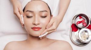 Serum Charme Anti Acne hướng dẫn sử dụng