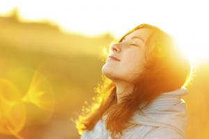 nước hoa Charme cải thiện tâm trạng