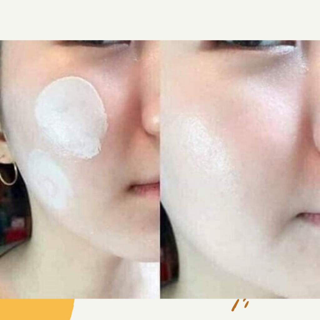 Giới thiệu về kem sữa dinh dưỡng tái tạo da Linh Hương