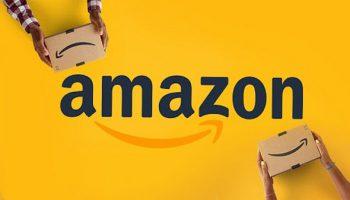 Dịch vụ mua hàng Amazon uy tín