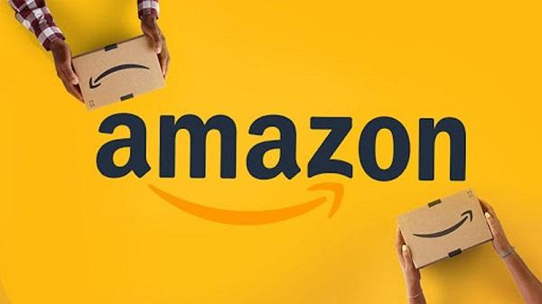 Cách order hàng trên Amazon