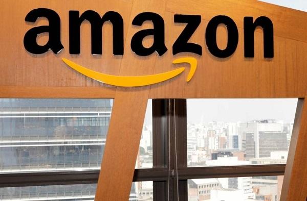 Sử dụng dịch vụ mua hàng Amazon uy tín tại Aship