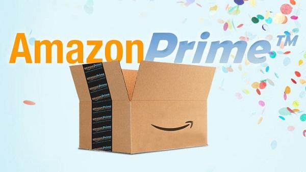 Amazon là gì?